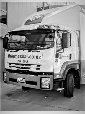 Thermaseal